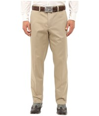 Ariat M2 Performance Khaki Jeans In Tan Tan Men's Casual Pants