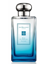 Rain And Angelica Jo Malone Perfume A New Fragrance For Women And Men 2014