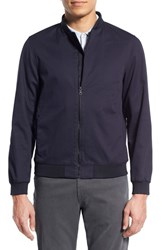 Men's Calibrate Cotton Twill Jacket