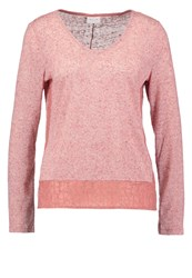 Vila Viveni Jumper Rose Dawn