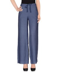 Henry Cotton's Trousers Casual Trousers Women