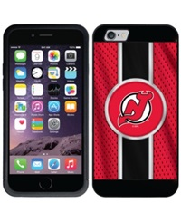 Coveroo New Jersey Devils Iphone 6 Case