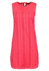 Dorothy Perkins Summer Dress Coral
