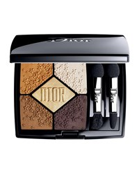 Christian Dior Limited Edition 5 Couleurs Eyeshadow Palette 617 Lucky Star