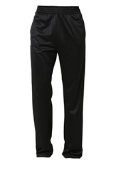 Kappa Vinas Tracksuit Bottoms Black
