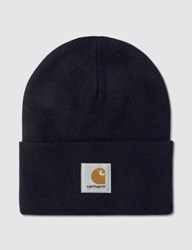 Carhartt Work In Progress Acrylic Watch Hat