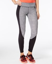 Energie Active Juniors' Colorblocked Leggings Battle Box
