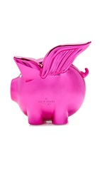 Kate Spade When Pigs Fly Clutch Multi