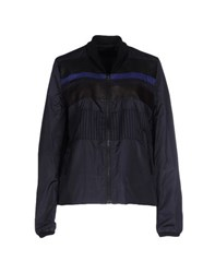 Collection Priv E Coats And Jackets Jackets Women Black