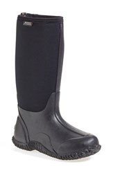 Bogs Women's 'Classic' High Waterproof Snow Boot