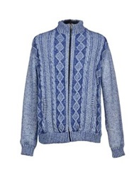 Asola Jackets Blue
