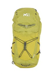 Millet 30L Venom Mountain Sports Backpack