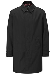 Skopes City Raincoat Black