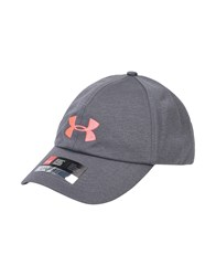 Under Armour Accessories Hats