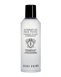 Bobbi Brown Hydrating Face Tonic Brown
