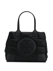 Tory Burch Quilted Tote 60