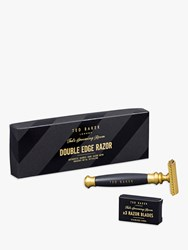Ted Baker Ultimate Razor