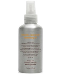 Mixed Chicks Replenishing Oil 6 Oz From Purebeauty Salon And Spa