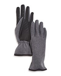 Urban Research Ur Alexis Tech Gloves Stonewall