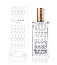 Alaia Paris Blanche Edp 100Ml Female