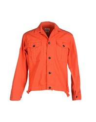 Garbstore Coats And Jackets Jackets Men