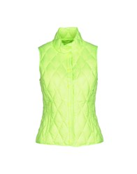 Bpd Be Proud Of This Dress Down Jackets Acid Green