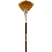 Claudio Riaz Instant Finish Brush