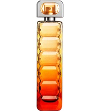Hugo Boss Boss Orange Sunset Eau De Toilette