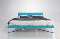 Modloft Irving Bed