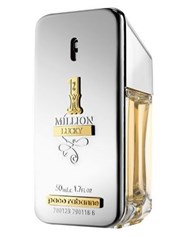 Paco Rabanne 1 Million Lucky Eau De Toilette No Color