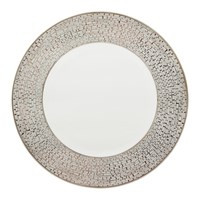 Kate Spade June Lane Accent Plate