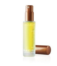 Decleor Aromessence Triple Action Shave Perfector Serum