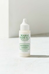 Mario Badescu Buffering Lotion Assorted