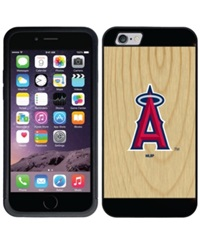 Coveroo Los Angeles Angels Of Anaheim Iphone 6 Case Red