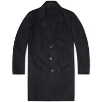 Acne Studios Charles Jacket Black