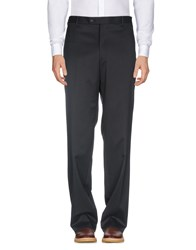Ck Calvin Klein Trousers Casual Trousers