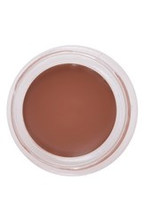 Anastasia Beverly Hills 'Dipbrow Pomade' Waterproof Brow Color Caramel