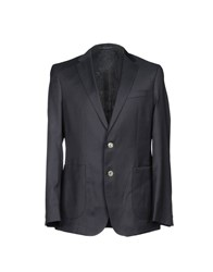 Boss Black Suits And Jackets Blazers
