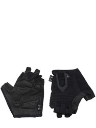 Under Armour Fingerless Training Gym Gloves