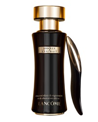 Lancome Lancome Absolue L'extrait Serum 1 Oz.