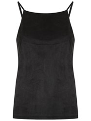 Olympiah Spaghetti Straps Top Polyester Spandex Elastane Unavailable
