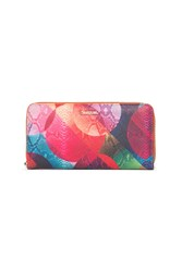 Desigual Purse Mercury Fiona Multi Coloured Multi Coloured