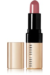 Bobbi Brown Luxe Lip Color Soft Berry Antique Rose