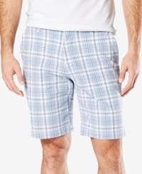 Dockers The Perfect Shorts Cofferdam A Sunset Blue