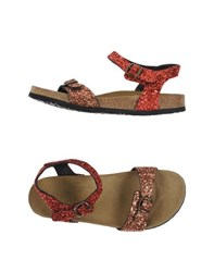 Aniye By Footwear Sandals Women