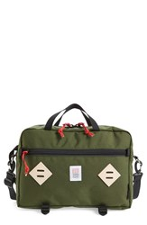 Men's Topo Designs 'Mountain' Briefcase