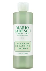Mario Badescu Seaweed Cleansing Lotion No Color