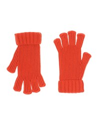 Dsquared2 Accessories Gloves Men