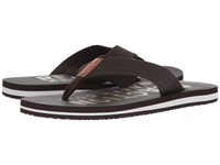 Kenneth Cole Reaction Pool Sandal Brown Sandals