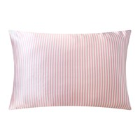 Slip Limited Edition Silk Pillowcase Hollywood Hills